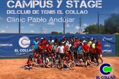 PABLO-ANDUJAR-05