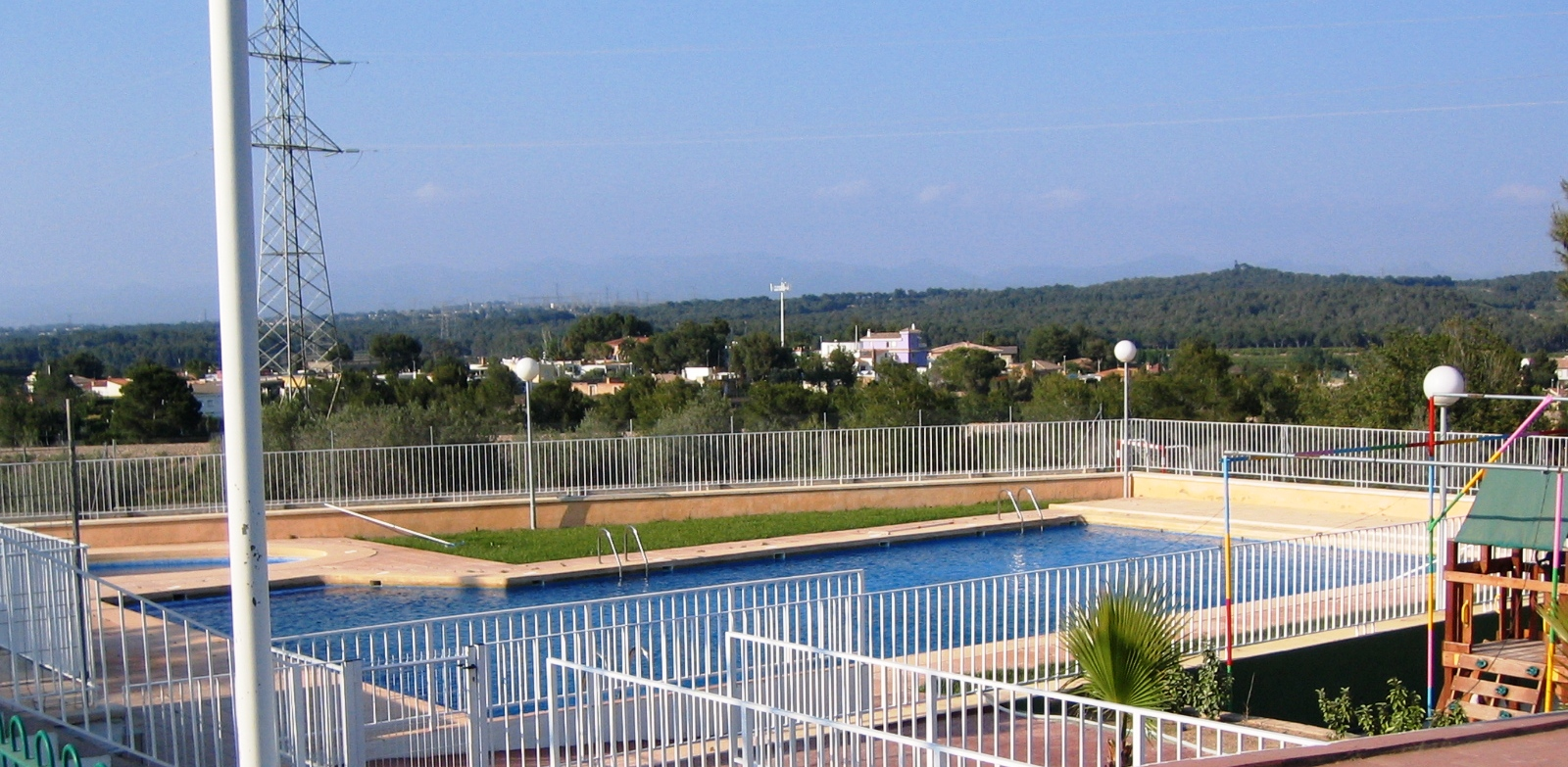 piscina-el-callao.jpg