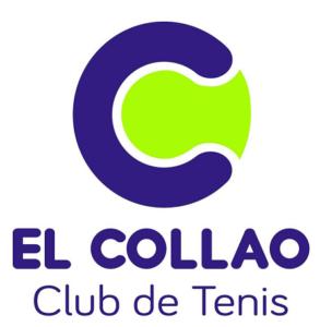 tenis-elcollao.es
