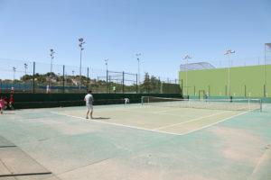 tenis-elcollao