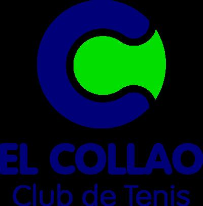teniselcollao.es