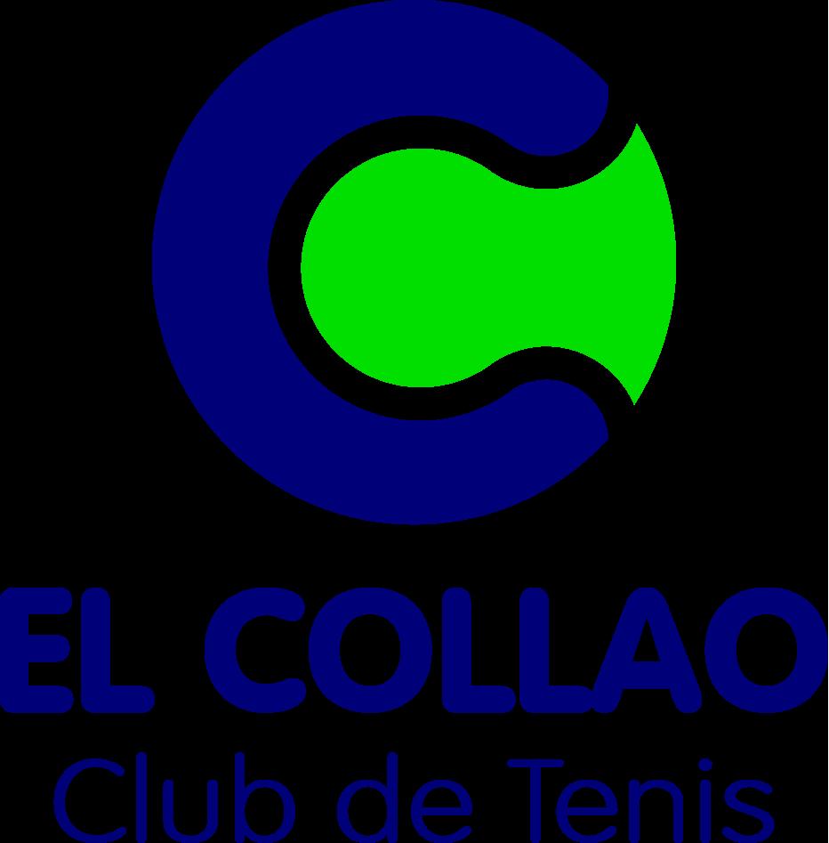 Tenis El Collao