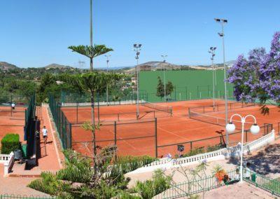 Panorama_el_collao